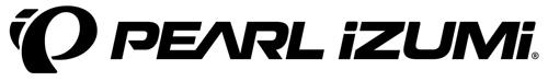 logo_pearl-izumi.jpg