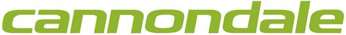 logo_Cannondale.jpg