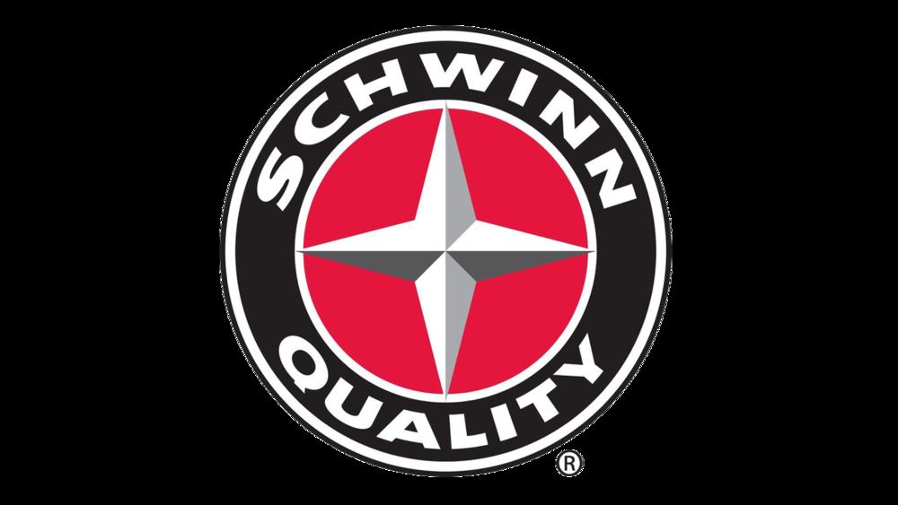 schwinn-bike-logo.png