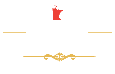 Minnesota BBQ Co.