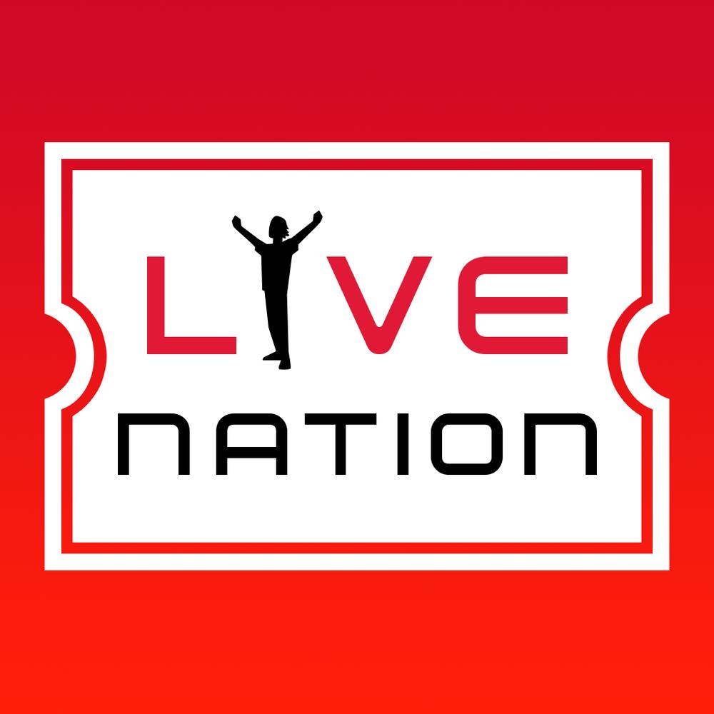 Live-Nation.png