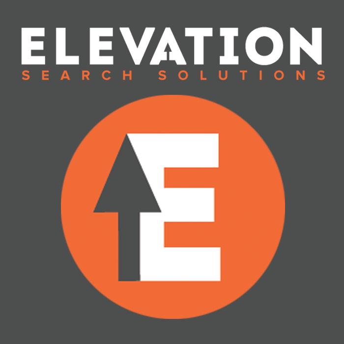 elevation1.png