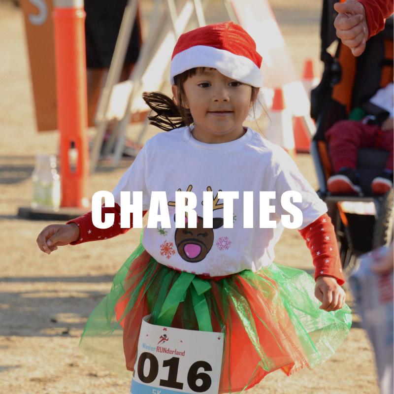 healdsburg_shuffle_charities.jpg