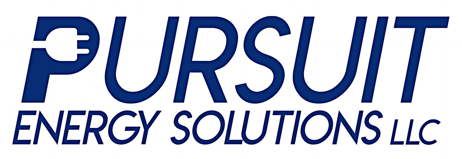 Pursuit Energy Solutions LLC