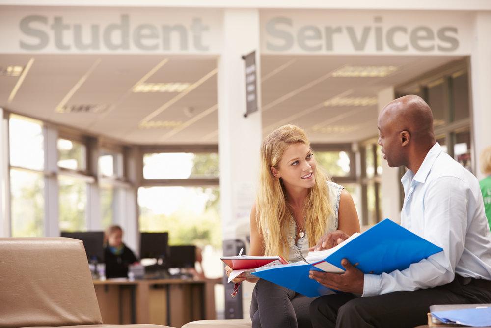 For Educators.homepage.jpg