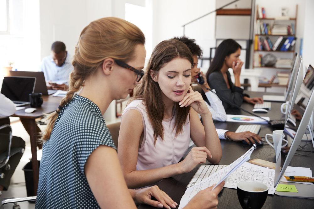 Where to Find an Internship_Educators.jpg