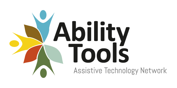 Ability Tools_Logo.png