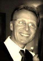 Tim, Sales Consultant