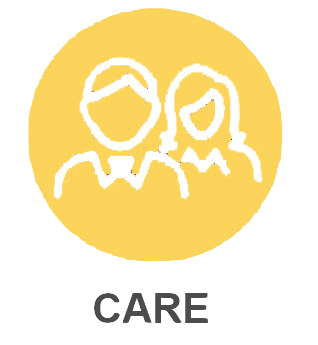 cARE ICON.png