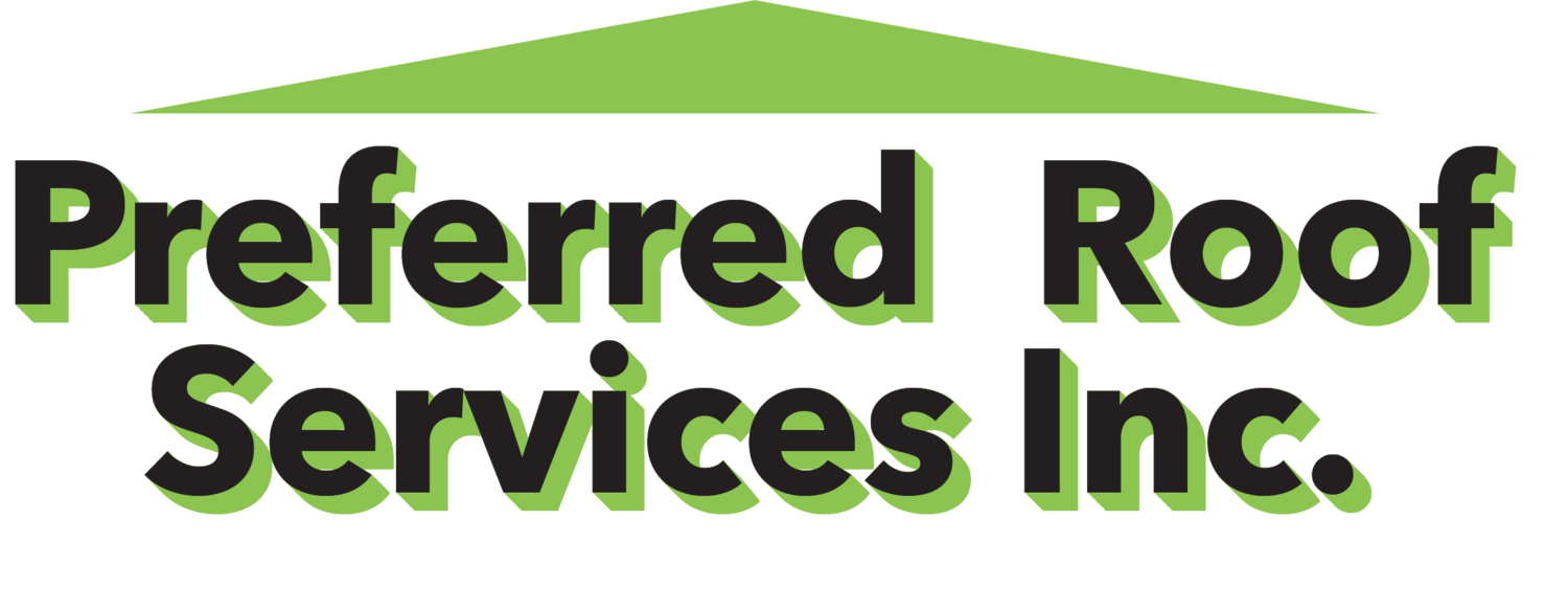 Preferred Roof Services Inc.