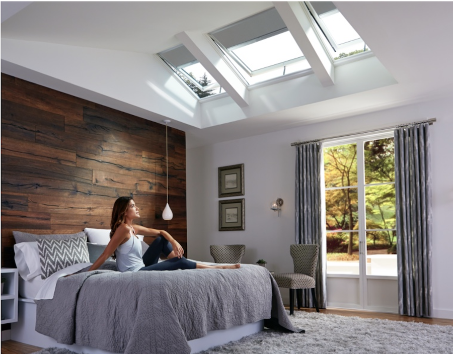 Residential SKylight image 1.png