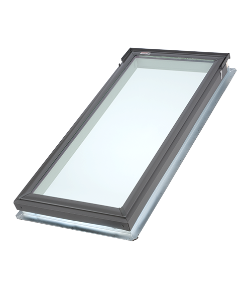 fixed-skylight.png