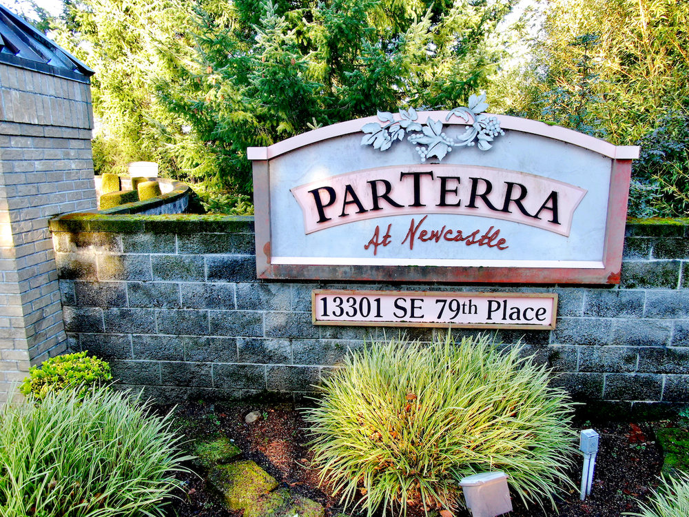 Preferred ParTerra Drone Photo 13.jpg