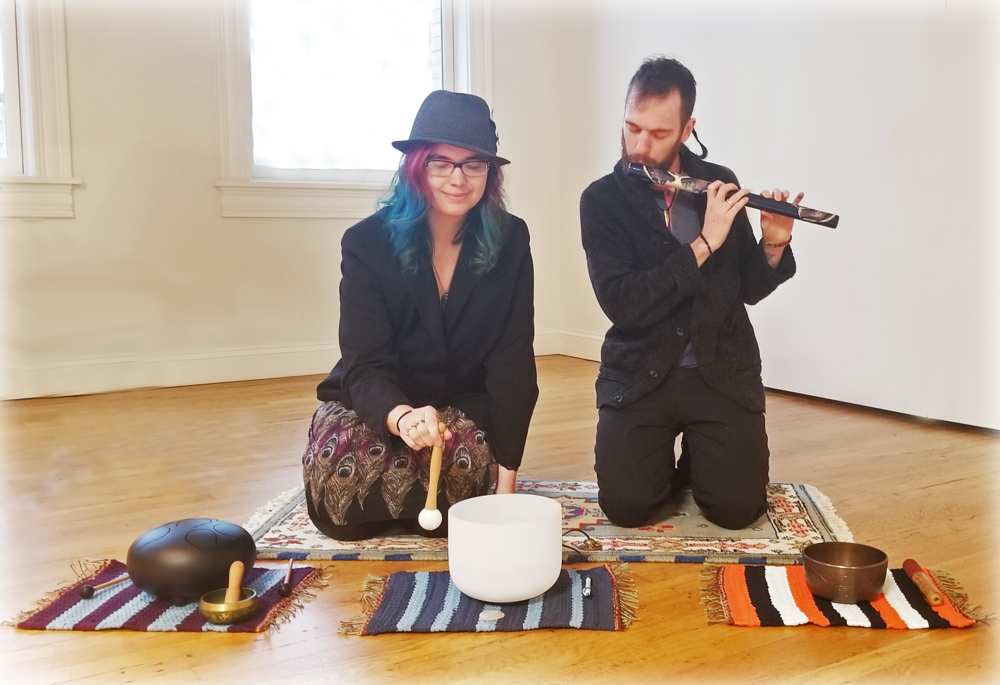 Sound Healing Photo _ Shannon and Selo _ 20181028_170754.jpg
