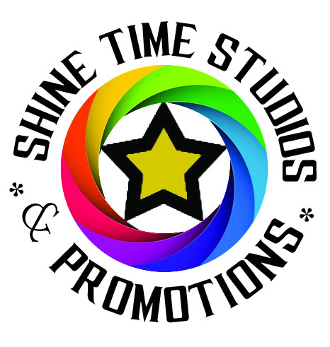 shine time studios and promotions logo.jpg