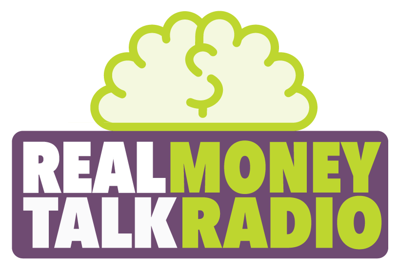 Real Money Talk Radio