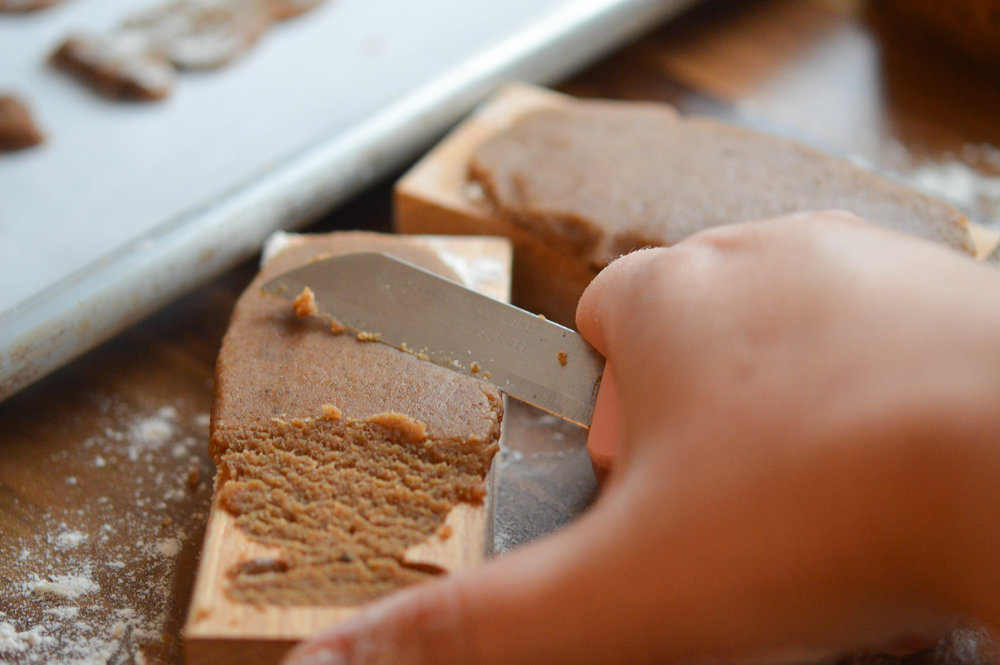 Preparing mould.jpg