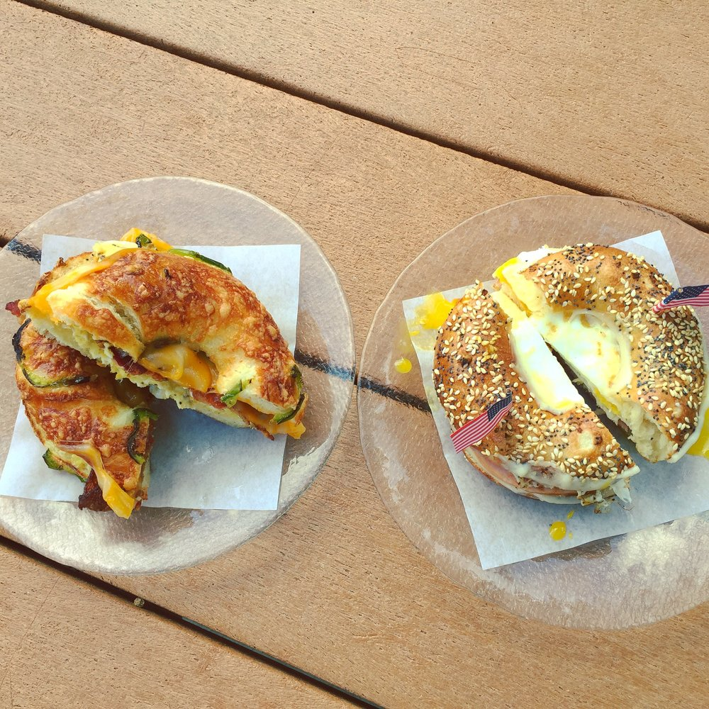 egg-sandwiches.jpg