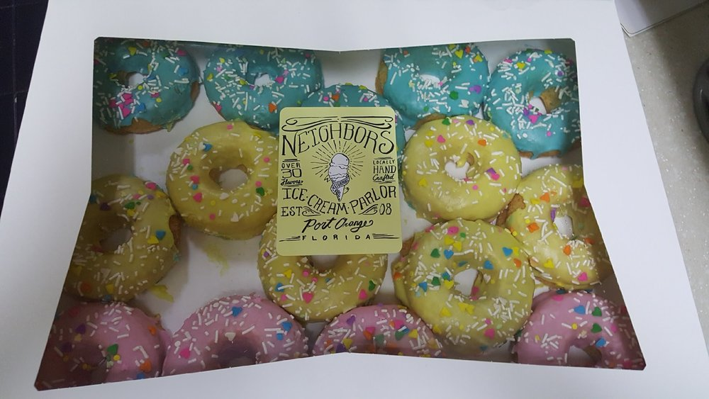 gluten_free_donuts.jpg