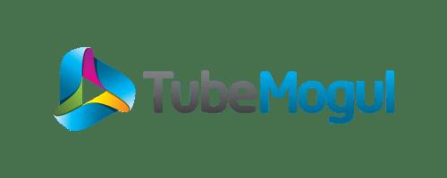 TubeMogul-logo.png