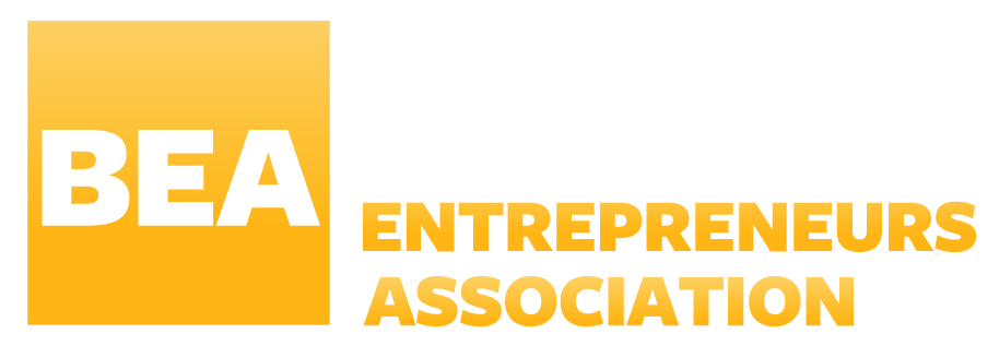 Berkeley Entrepreneurs Association