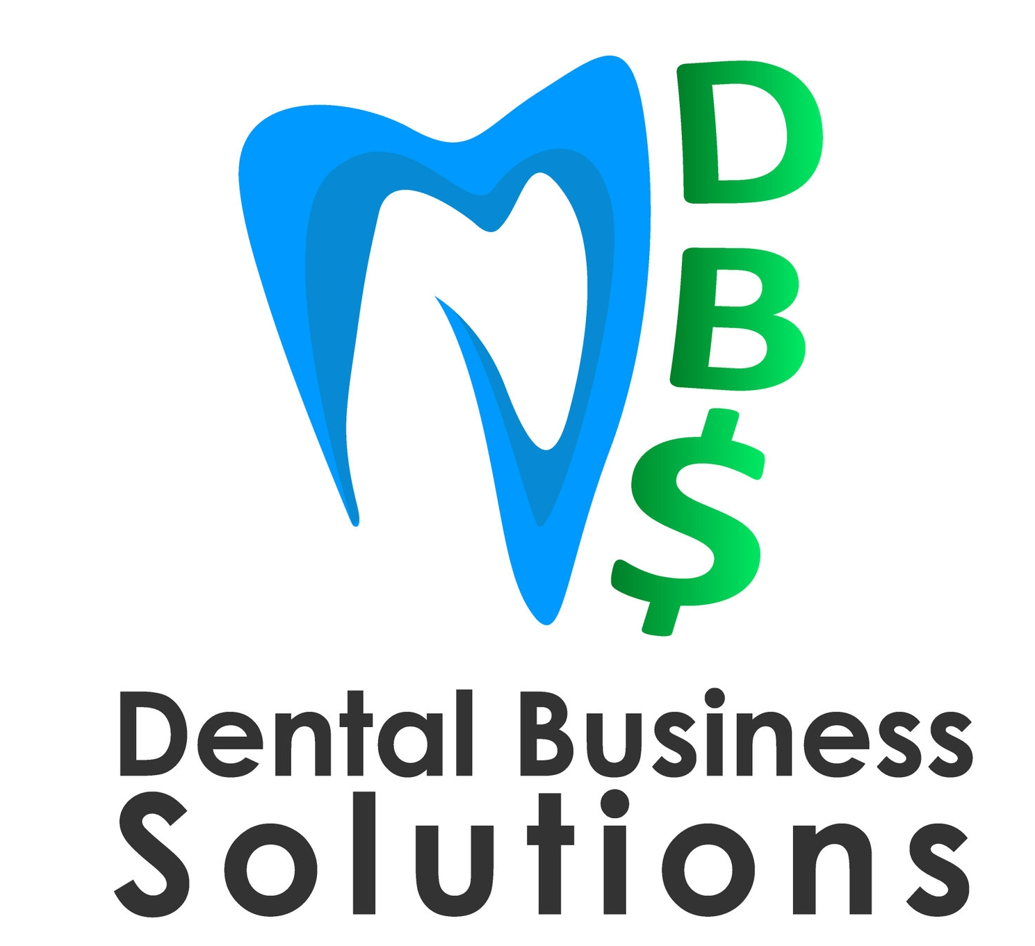 Dental Business Solutions