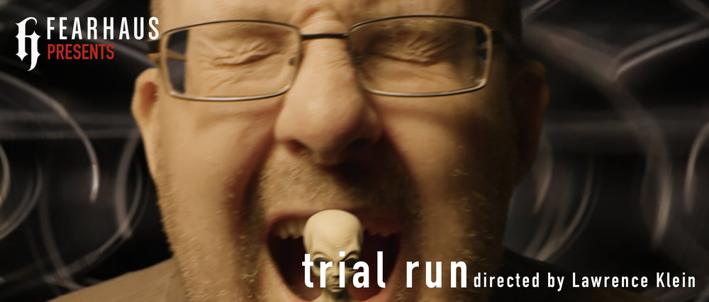 trialrun.jpg