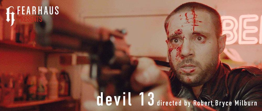 devil13.jpg