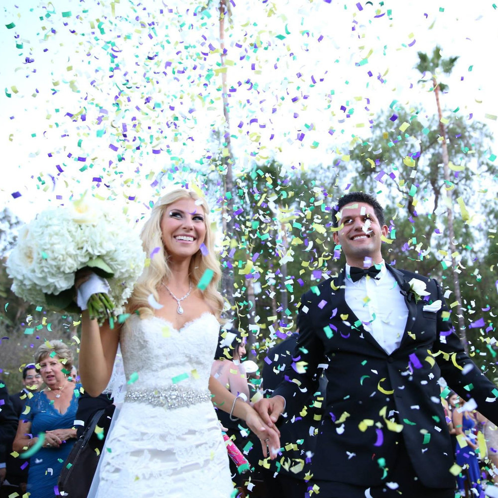 01—WEDDINGS - The wedding party you deserve! Be sure to check out what couples who've had Panos DJ at their weddings have to say about their experience.