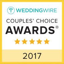 wedding+wire+awards+2017.jpg