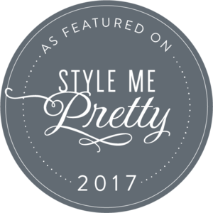 as+seen+on+style+me+pretty.png