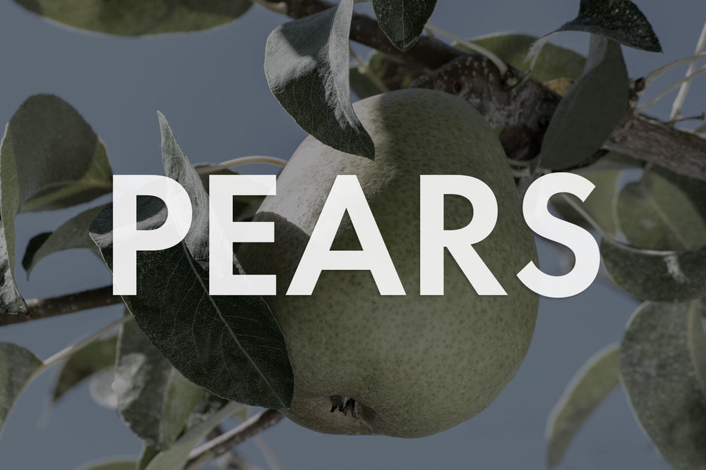 VWN-Web-Inventory_Thumnails-Pears.jpg
