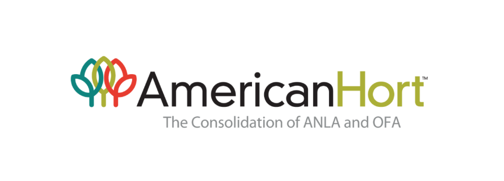 AmericanHort-logo-color.png