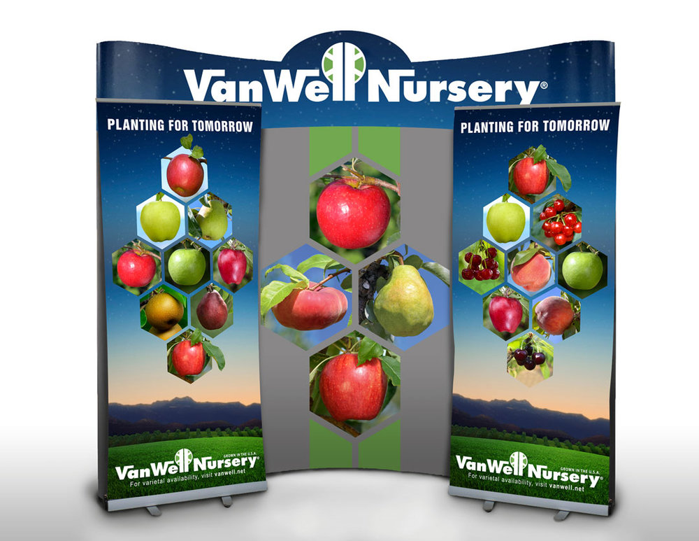 VanWell-Tradeshow-Display-mockup.jpg