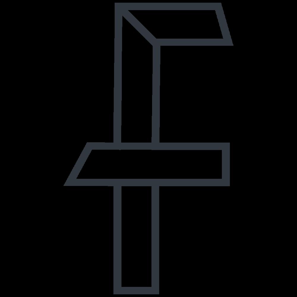 Fellow F Logo-01.png