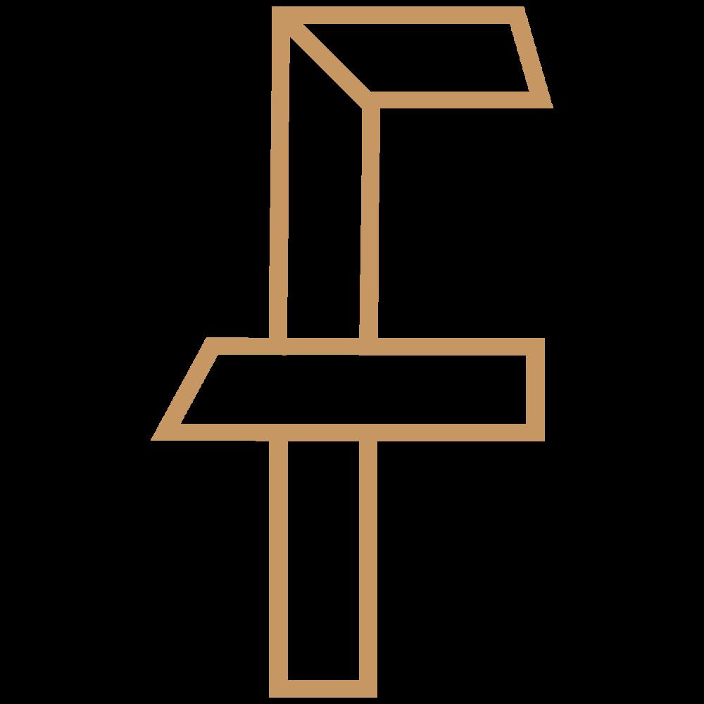 Fellow F Logo Gold-01.png