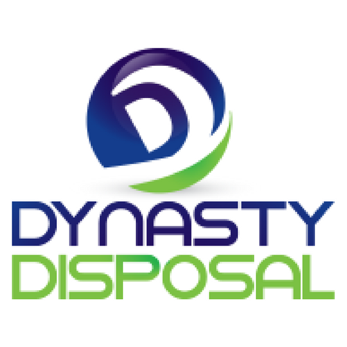 Dynasty Disposal