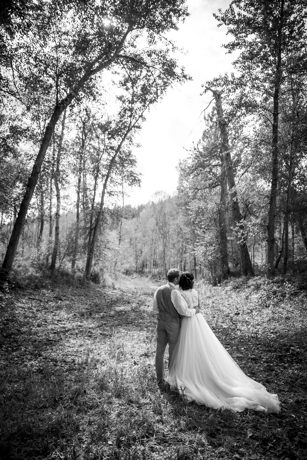 Weddings. - Cost: $3,400Includes:-An Engagement Session-Coverage of getting ready, ceremony, family and wedding party portraits - approx. 6 hrsAdd - ons:-Reception coverage 3 hrs - $600-Second professional photographer - $800-Wedding album - 12x12 inch - $550