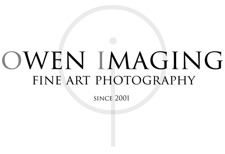 Owen Imaging