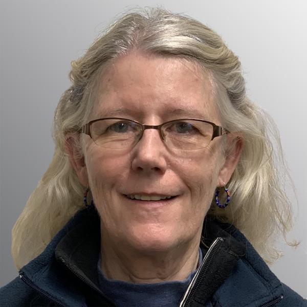 Ann Beckoff