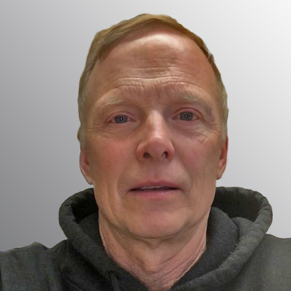 Paul Domich Board District 4