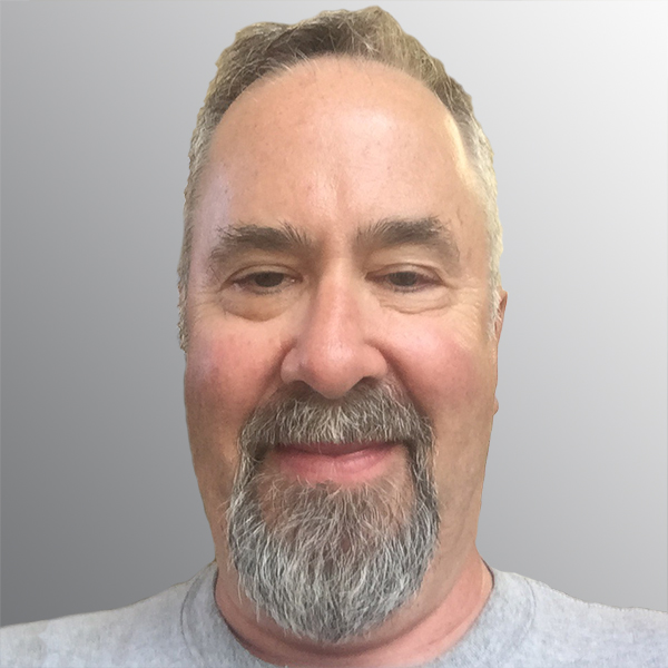 Scott Schiff Board District 5