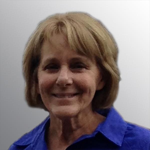 Lynn Kimball