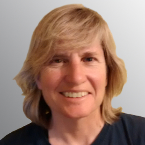 Helen Norton Firefighter