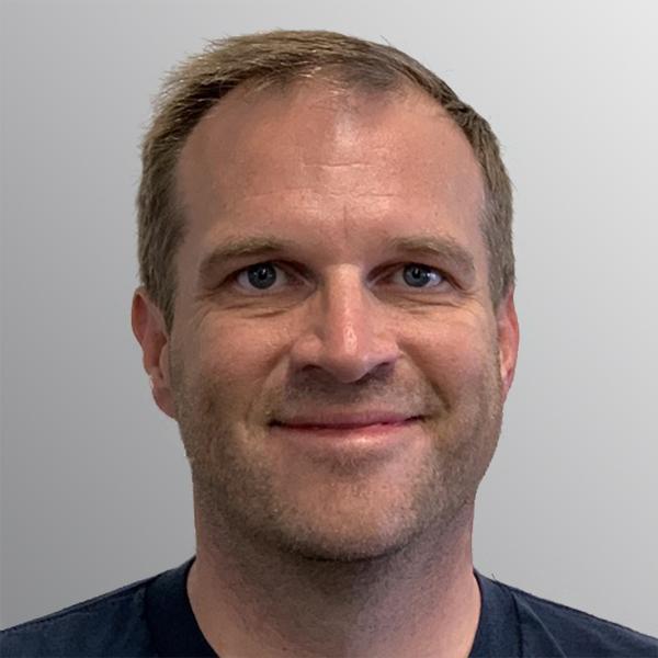 Dave Kabal Firefighter, Paramedic