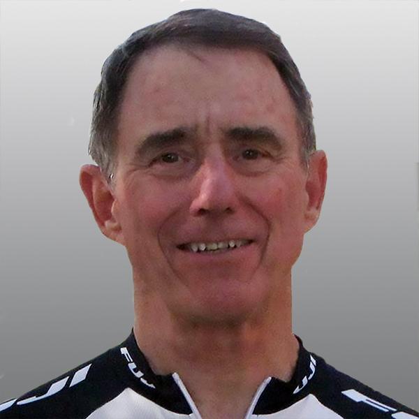 Tim Wilfong