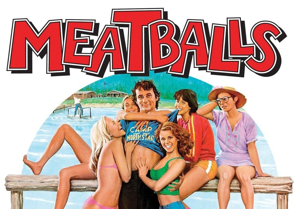 TMH%2Bmeatballs.jpg