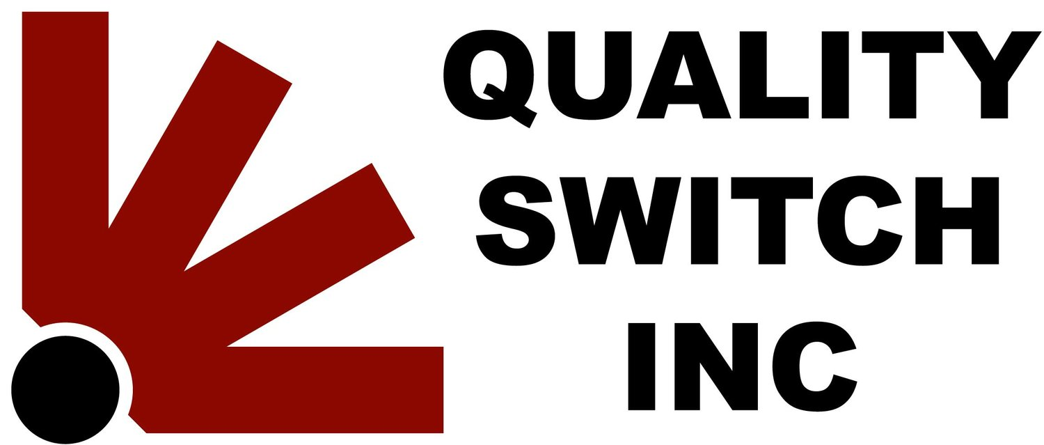 Quality Switch
