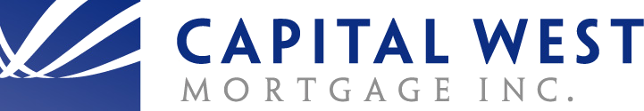 Capital West Mortgage Inc.