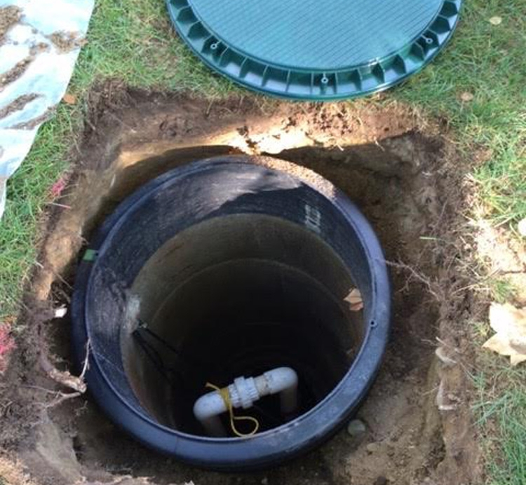 c2-Septic System Design and Inspection.jpg